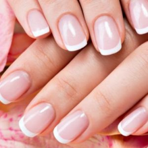 unghie-decorate-corso-nail-art