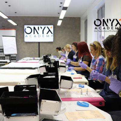 classe onyxacademy