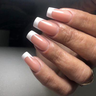 Mnr-nail-art-foto-lavoro