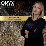 Rita Bono