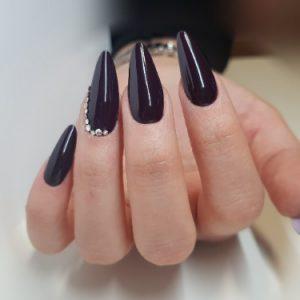 corsista-corso-nail-art