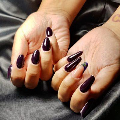 milano-corso-nails-art