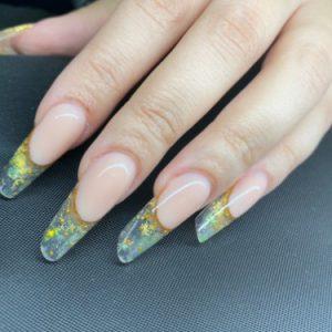 lavoro-corso-nail-art