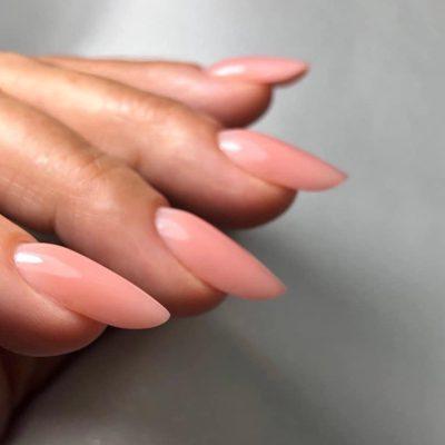 master-nail-unghie-mandorla