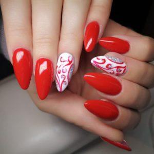 risultato-corso-nail-art