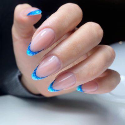 risultato-lezione-nail-art-master-mnr