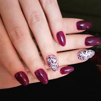 unghie-decorate-mnr